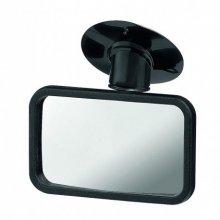 Огледало за предно или задно стъкло с видимост към детето (1бр./оп.)